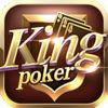 王者现金游戏下载v1.0