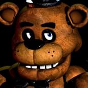 玩具熊的模拟披萨店下载v1.0