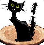 猫咪陷阱游戏下载v1.0