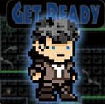 经典快三娱乐游戏下载v1.0