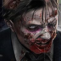 僵尸地狱幸存者游戏下载v1.0