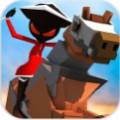 战士大亨陌生人游戏下载v1.3
