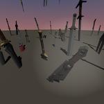 剑雨手游下载v1.22