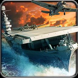 战舰与荣耀破解版下载v1.0