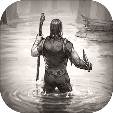 荒野求生5.4.2更新版下载
