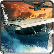 战舰与荣耀九游版下载v1.0