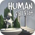 人类坠落移动版下载v1.1