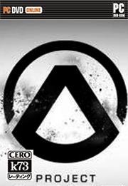Argo v1.06 中文版下载