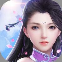 真三国争霸游戏下载v1.0