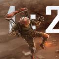 腾讯H1Z1生存王者公测版下载v1.0