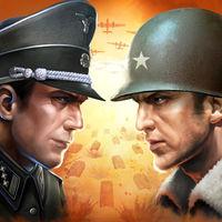 二战风云2 v1.0.26.4 最新版下载