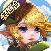 永恒情缘折扣服下载v1.0.7