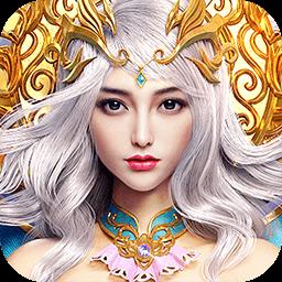 神圣荣耀之剑果盘版下载v3.4.0