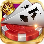 金娱棋牌手机下载v1.1