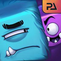 怪物岛下载v1.0