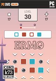 ERMO 中文破解版下载