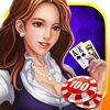 蓝月娱乐老虎机 v1.0 游戏下载