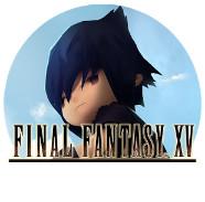 最终幻想15中国版中文破解版下载v1.0