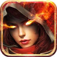 暗黑之路游戏下载v1.0