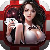 [52736]球球棋牌下载v1.0 球球棋牌手机版下载