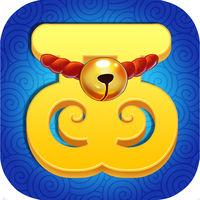 熊猫西游手游下载v3.0