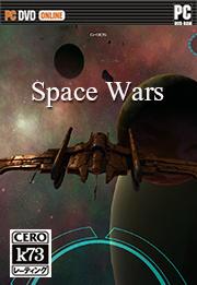 太空之战星际帝国中文破解版下载