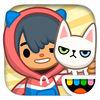 托卡生活宠物游戏下载