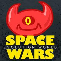 星域进化世界下载