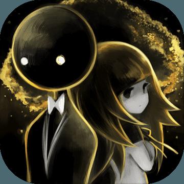 deemo3.2最新版下载
