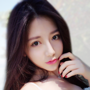 寂陌交友app官网下载v1.2.5