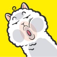 羊驼钱包app下载v1.0