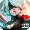 光明觉醒3D手游下载v1.1.1