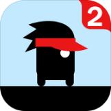 棍子英雄2下载v1.0.5