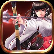 热血高校OL游戏下载v1.0.0