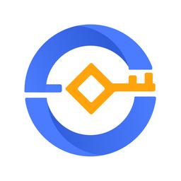 善金服app下载v1.0