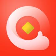 365贷款王app下载v1.0.0