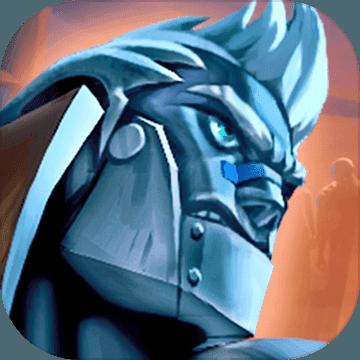 僵尸复仇者ol破解版下载v1.1.3