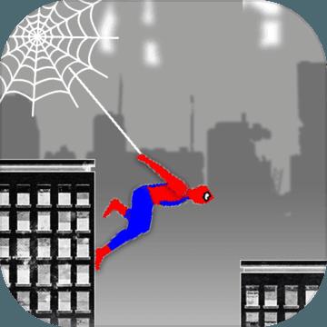 蜘蛛绳战场下载