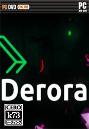 Derora正式版下载