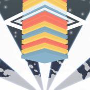 色块打击游戏下载v1.0