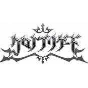 时空旅团游戏下载v1.0