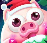 猪来了2.12.5版本下载