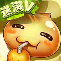 永恒仙境RO满v版私服下载v1.6.0