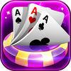 快乐娱乐棋牌下载v1.0.2