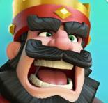 皇室战争2.1.6破解版下载