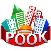 波克城市手机版下载v1.0
