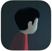 深入手机版下载v1.0.1