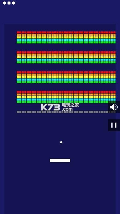 砖块粉碎机 v1.2.7 下载 截图
