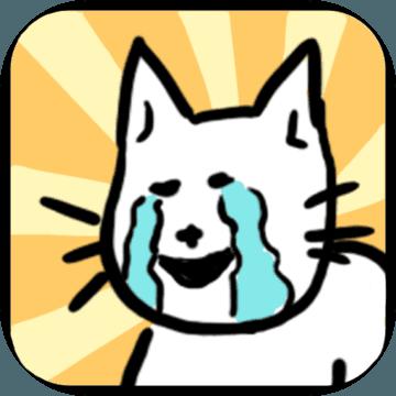 看火猫下载v1.0