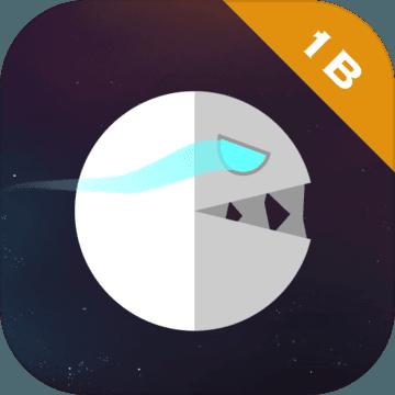 polygons吞噬篇下载v1.0.0